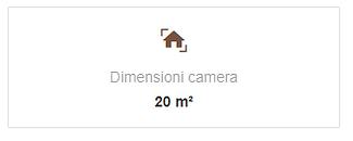 Dimenzione 20m2.png
