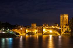 verona_ponte_castelvecchio