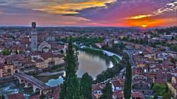 Verona Veduta