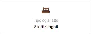 Doppia letti xx.png