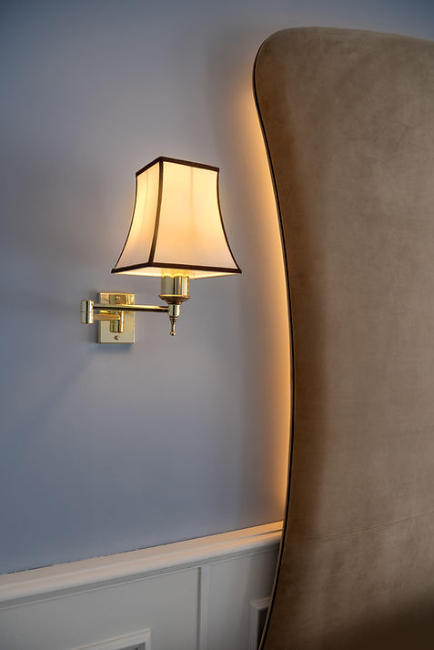 GaronziVerona_HotelVerona005.jpg