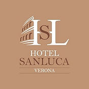 6241_1_SanLUCA-NEGcol2 SMALL.jpg