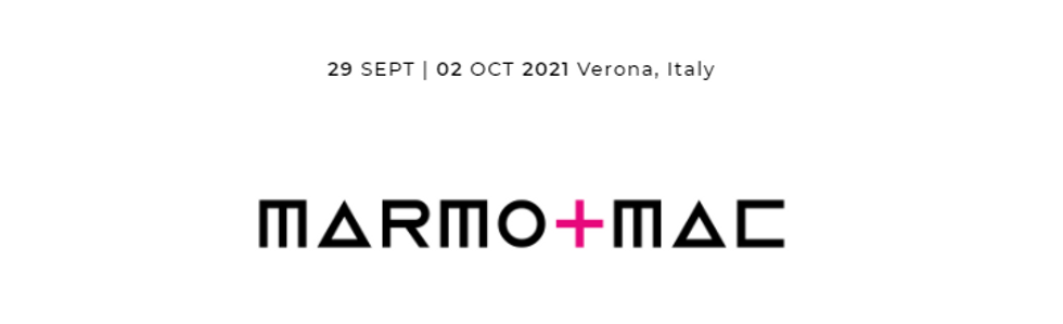 Marmomacc 2021.PNG