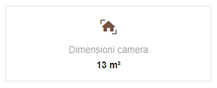 SNG dimensione.png
