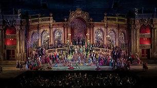 Blocco-traviata-2020.jpg