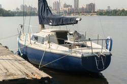 Valhalla Yacht Fun new (6)