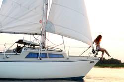 Nico_YachtFun (4)