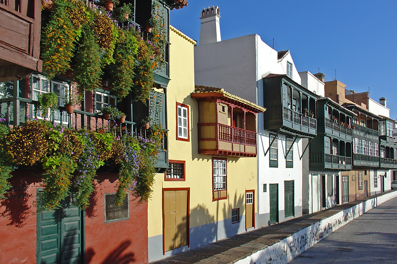 Santa Cruz de La Palma (3)