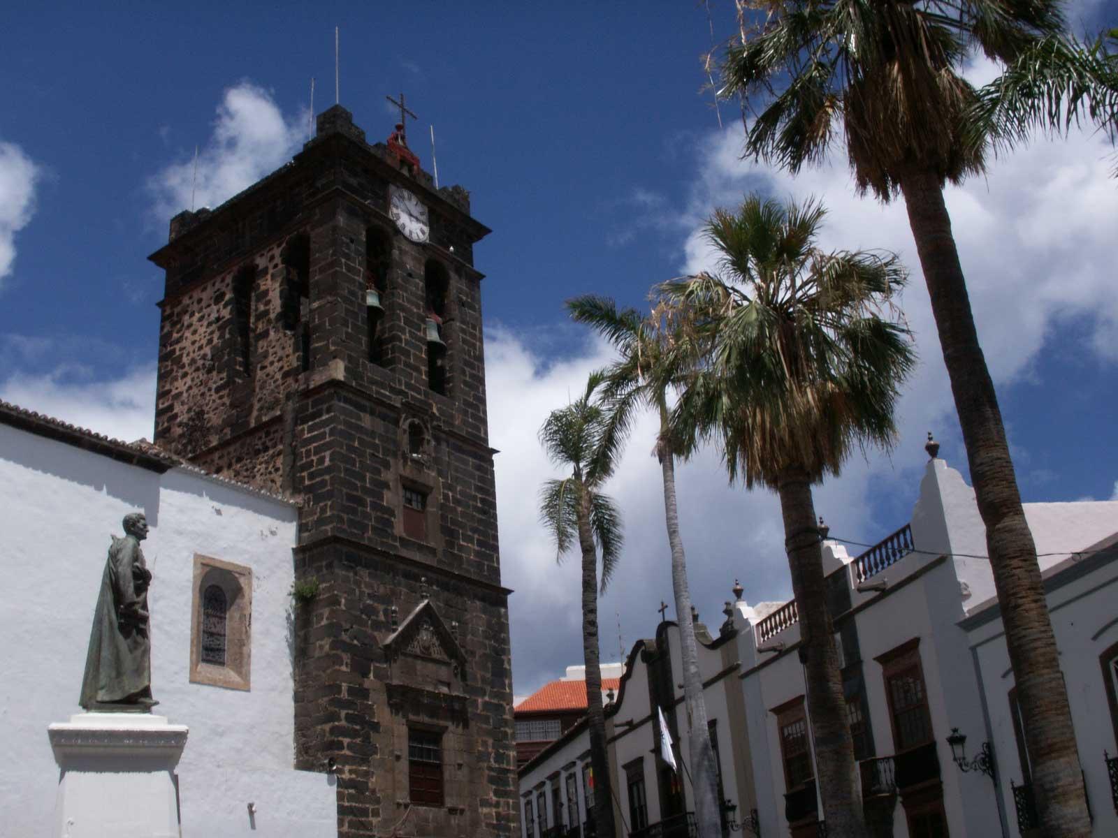 Santa Cruz de La Palma (8)