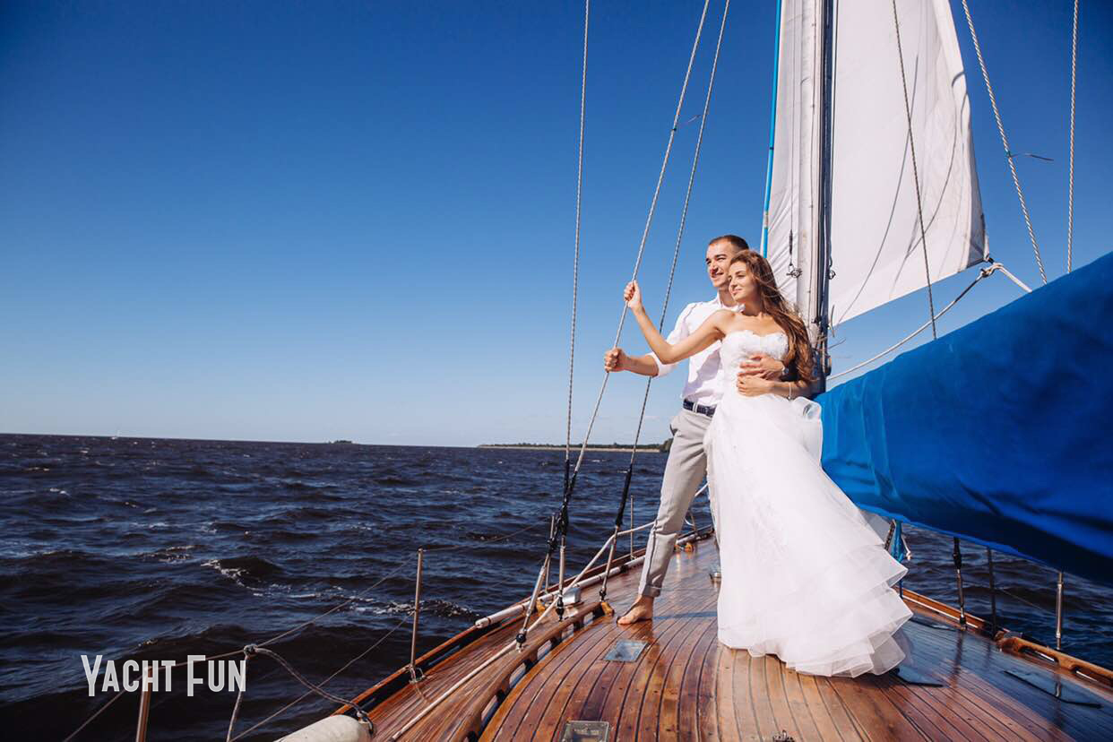 Svadba_na_yahte ot_Yacht_Fun (1)
