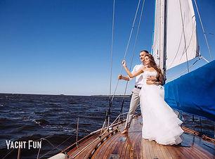 Svadba_na_yahte ot_Yacht_Fun (1).jpg