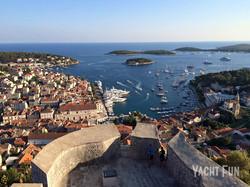 Croatia 2015 (2)