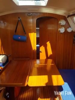 Dufour 28 Yacht_Fun (3)