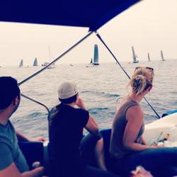 Yacht Fun Сицилия 2013 (21)