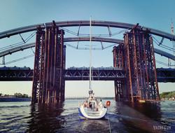 Yacht Fun Oriyana 33 (2)