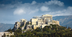 Потрясающие_Афины