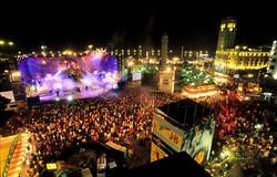 carnaval-Tenerife-Noche