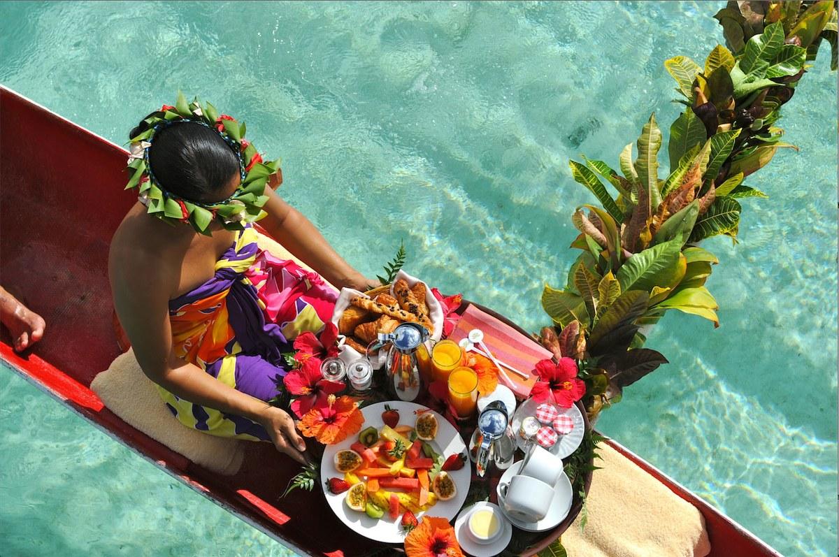 la-taha-a-french-polynesia