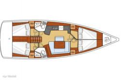 Oceanis 45 (5)