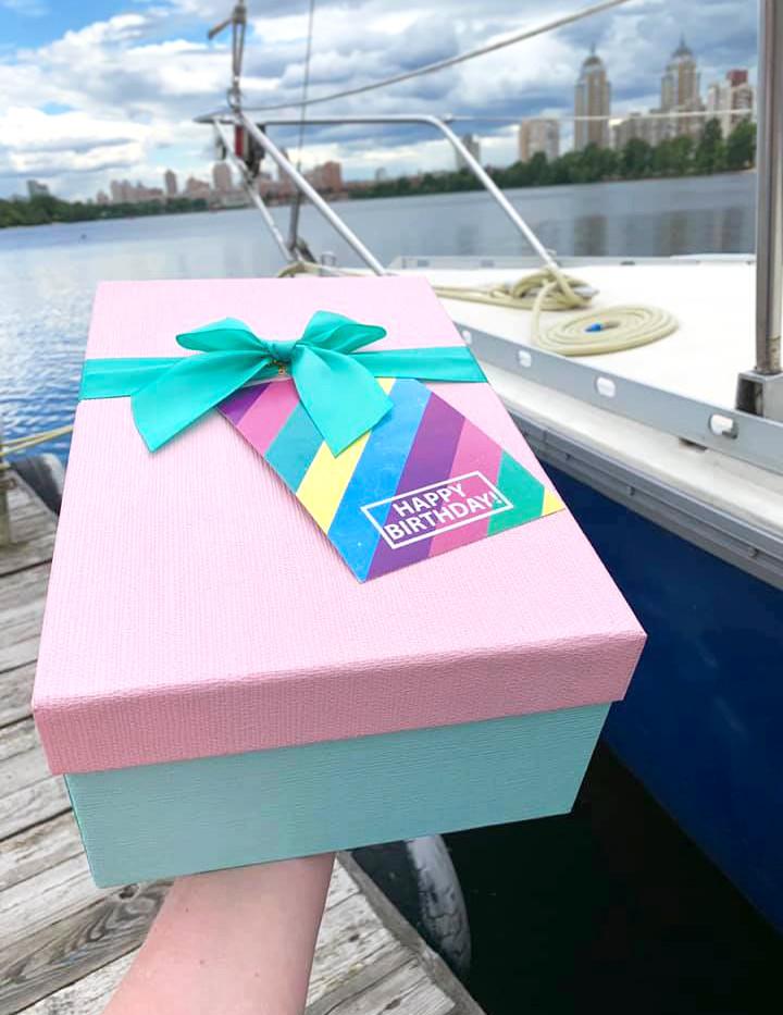 Birthday on the yacht.jpg