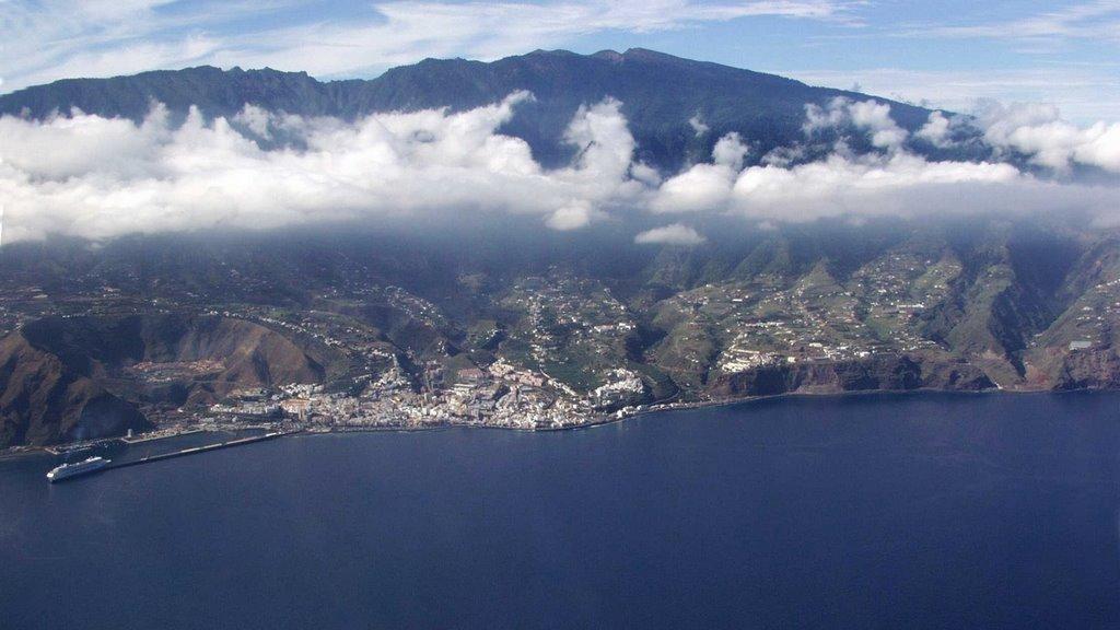 Santa Cruz de La Palma (2)