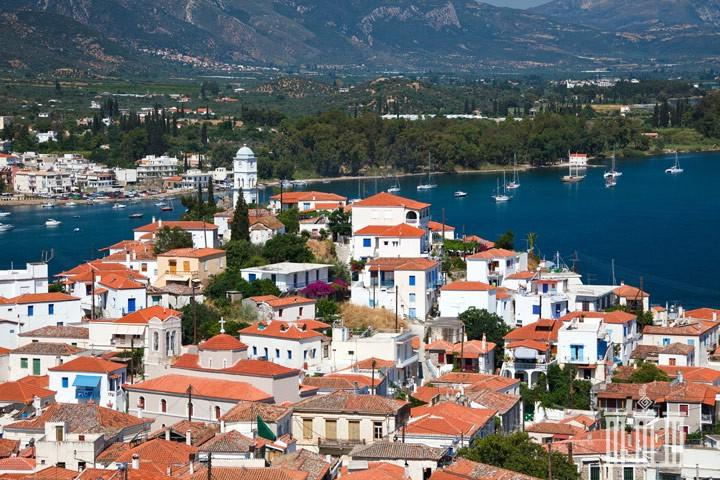 463_Poros-Greece