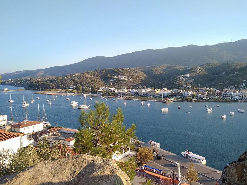 YachtFun Greece Saronic Islands (1)