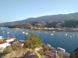 YachtFun Greece Saronic Islands (1)