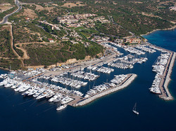 Marina di Portisco1