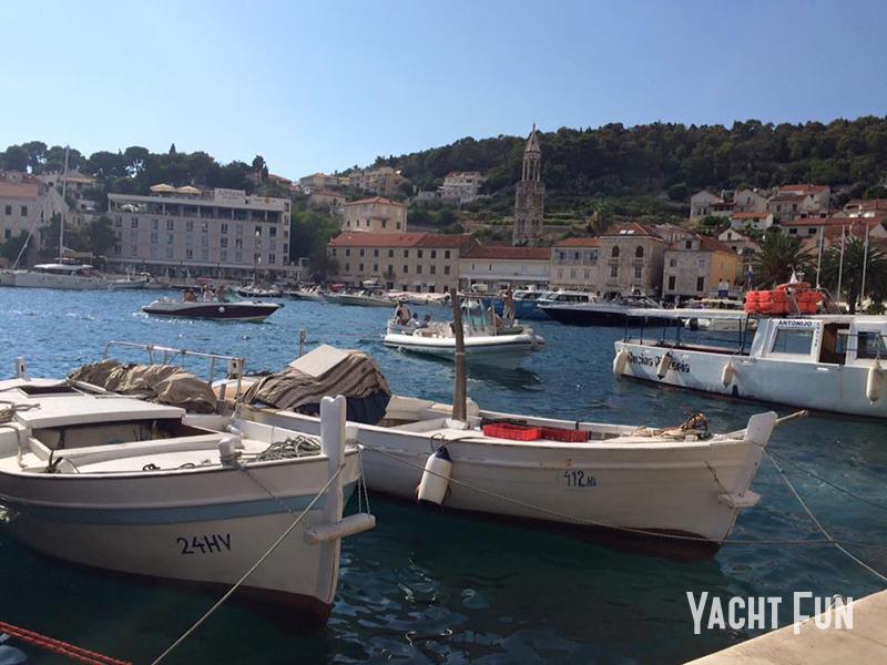 Croatia 2015 (5)