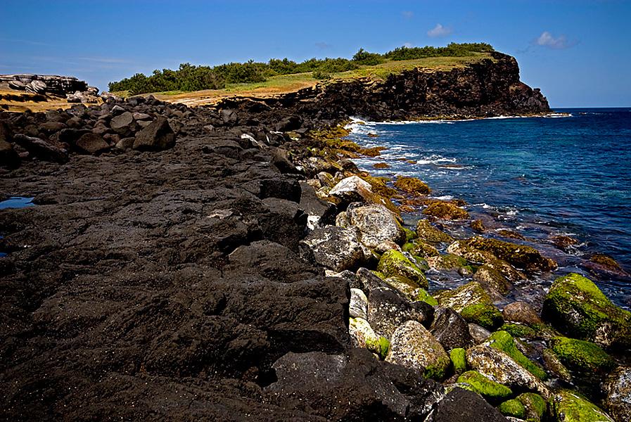 Praia  Graciosa (1)