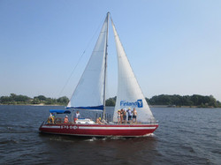 Rif Yacht Fun (6)