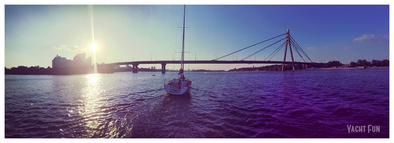 Yacht Fun Oriyana 33 (5)