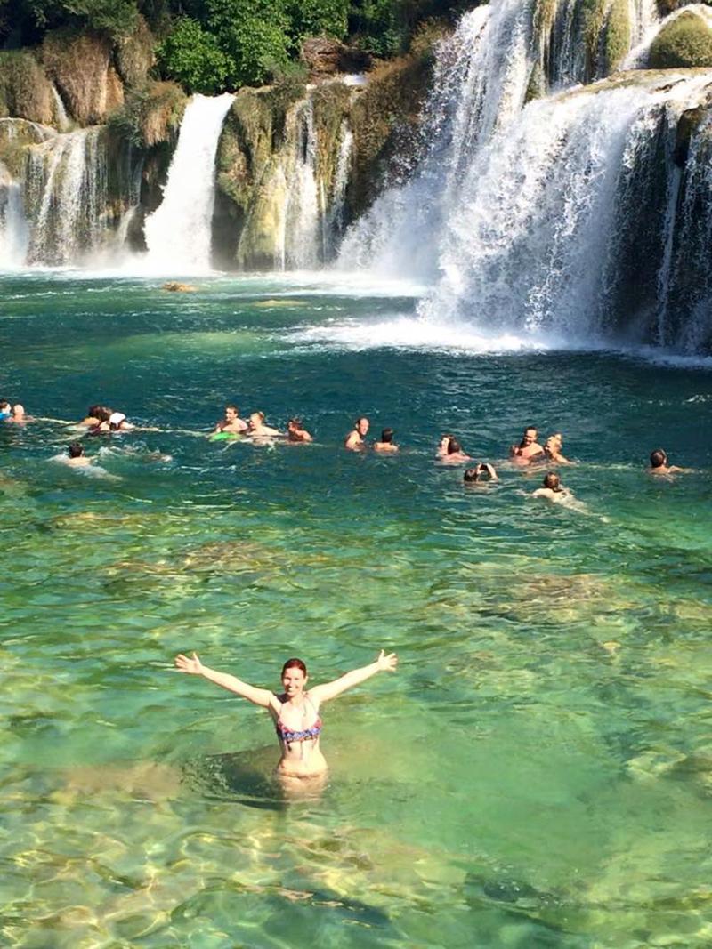 Croatia 2015 (28)