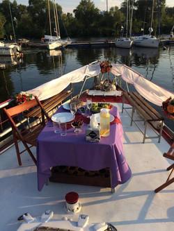 Rif Yacht Fun (1)
