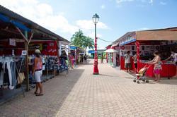 Papeete (4)
