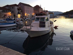 Croatia 2015 (14)