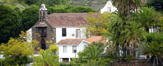 Santa Cruz de La Palma (5)