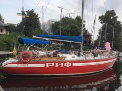 Rif Yacht Fun (3)