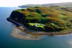 Davaar Island (1)