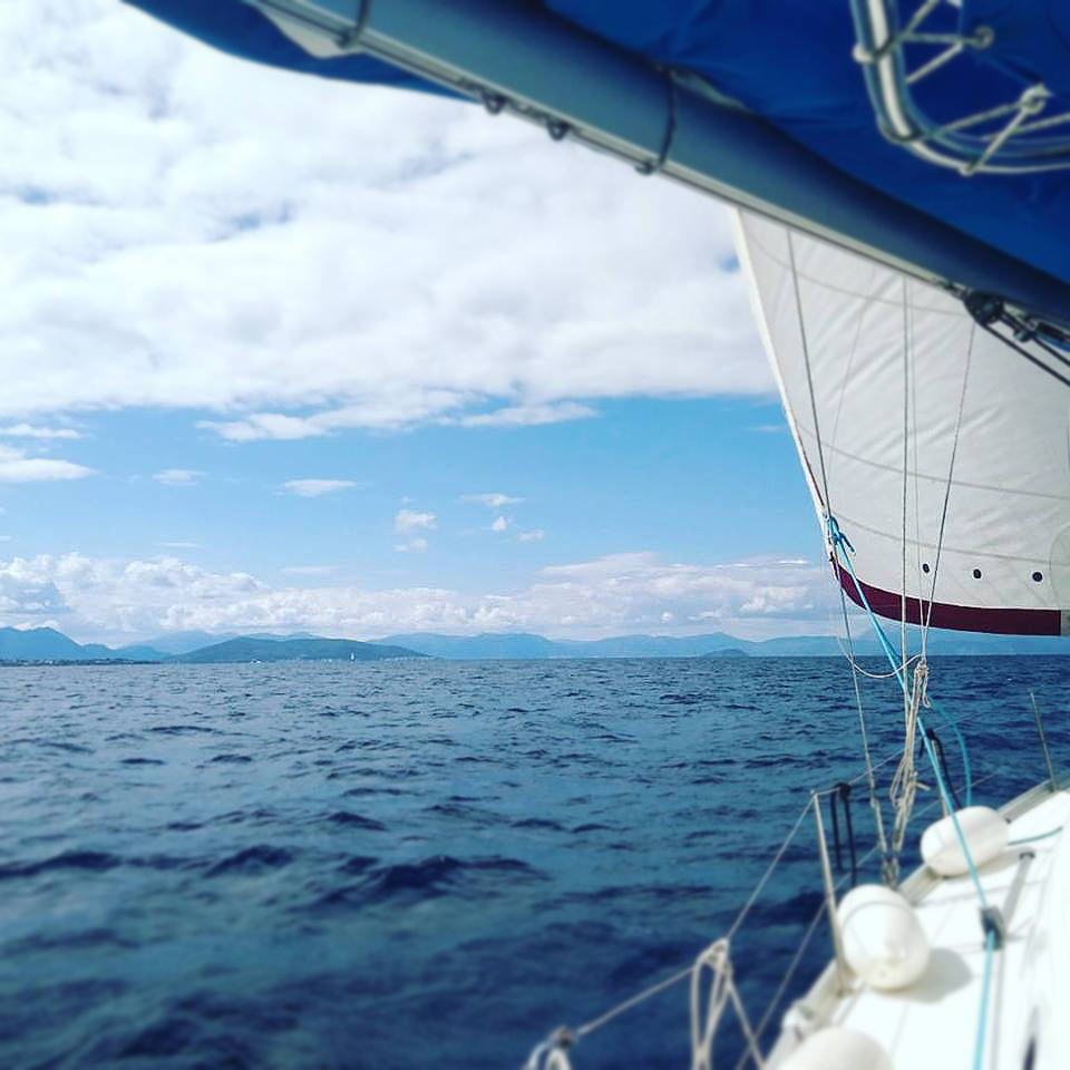 YachtFun Greece Saronic Islands (5)