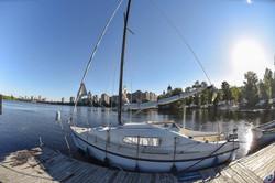 Compromis Yacht Fun (4)