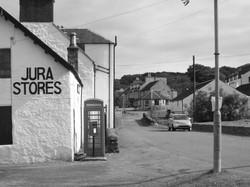 Jura (Craighouse) (2)