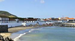 Praia  Graciosa (2)