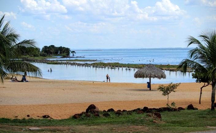 Praia  Graciosa (6)