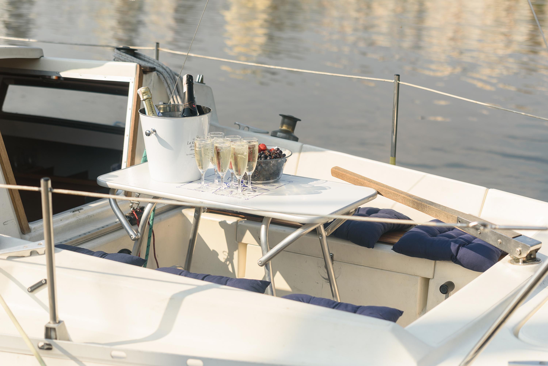 Valhalla Yacht Fun new (4)
