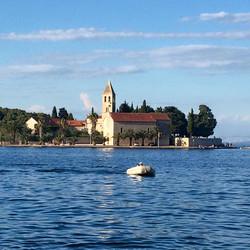 Croatia 2015 (20)