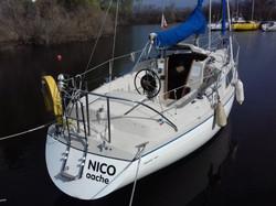 Nico_YachtFun (1)