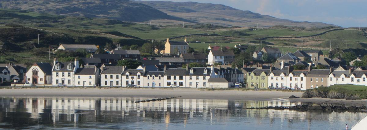 Islay (3)