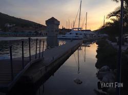 Croatia 2015 (13)